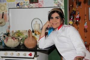 Adriana_Belo