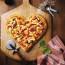 Dia internacional da Pizza